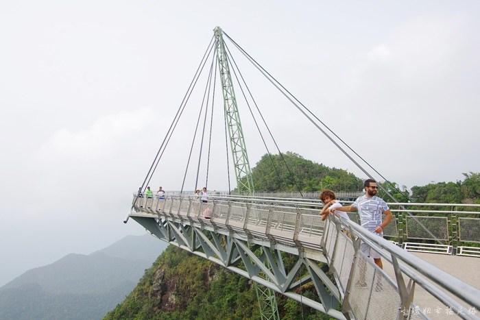 東方村,東方村纜車,蘭卡威天空之橋,蘭卡威天空步道,蘭卡威必去,蘭卡威怎麼去,蘭卡威旅遊,蘭卡威景點,蘭卡威東方村,蘭卡威纜車,蘭卡威自由行,蘭卡威自駕,馬來西亞天空步道 @小環妞 幸福足跡