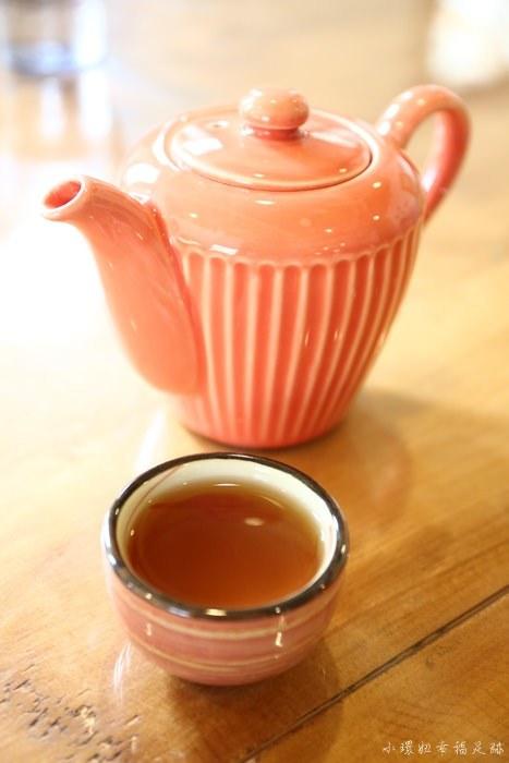 【苗栗過年行程】漫時光咖啡,三義景觀餐廳悠閒走春喝下午茶 @小環妞 幸福足跡