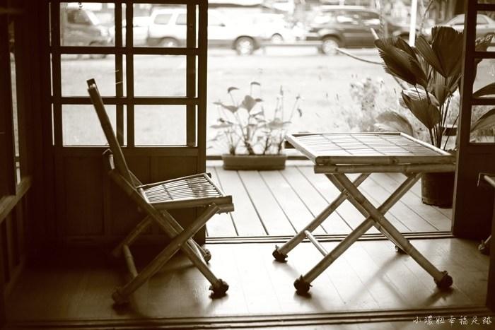 凹凸咖啡,斗六凹凸咖啡,斗六咖啡廳,雲林ig景點,雲林咖啡廳,雲林咖啡館,雲林縣斗六市斗六凹凸咖啡館,雲林老屋,雲林食尚玩家 @小環妞 幸福足跡
