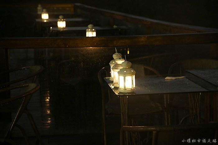 台中咖啡廳,台中景觀咖啡懶人包,台中景觀餐廳懶人包,台中景點,台中景點懶人包,台中美食,沙鹿咖啡廳,沙鹿夜景,沙鹿夜景餐廳,沙鹿景點,沙鹿龍貓咖啡,沙鹿龍貓夜景 @小環妞 幸福足跡