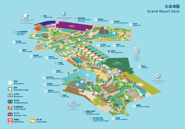 grd-map-20160531