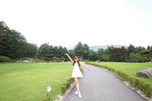 【韓國首爾景點】2020最新旅遊景點地圖,超過30個必玩必逛必安排景點 @小環妞 幸福足跡