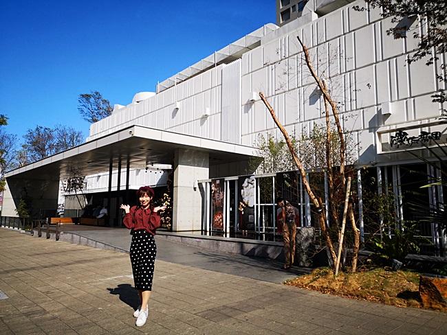 【高雄燒肉推薦】碳佐麻里-高雄美術旗艦店,南霸天最強燒烤店! @小環妞 幸福足跡
