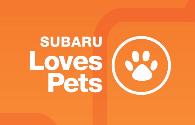 Subaru City Milwaukee >> Subaru Loves Pets event with Marilynn Mee - 96.5 WKLH