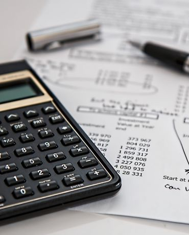 A Brief Guide to the Different Types of IRS Audits