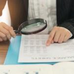 Tax Penalty Abatement 101