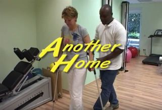 Fernsehserie Another Home für die Karibik