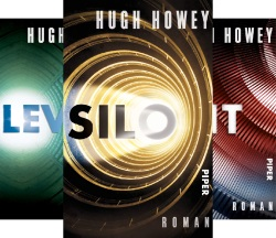 Geschichten zum schmökern - Science-Fiction Lektüre Tipps
