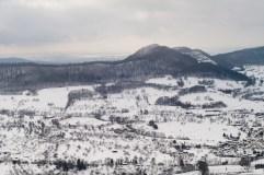 Winter_Jan11-16