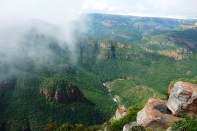Blyde River Canyon1
