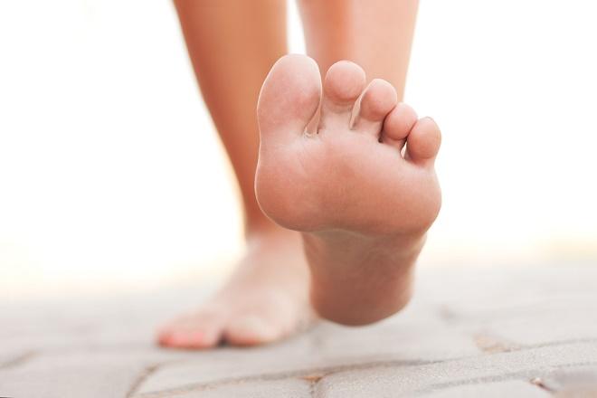 Что делать если пекут подошвы. Горят подошвы ног: что это может быть, что делать и к какому врачу обратиться