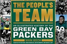 Peoples Team