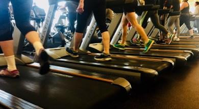 YMCA La Crosse legs