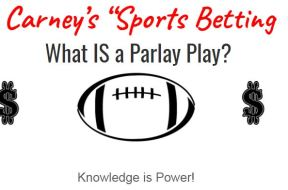 what is parlay