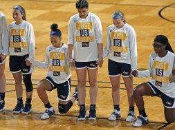 Drexel women basketball AP