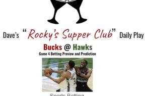 bucks hawks game 4