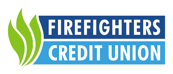 Firefighters Credit Union