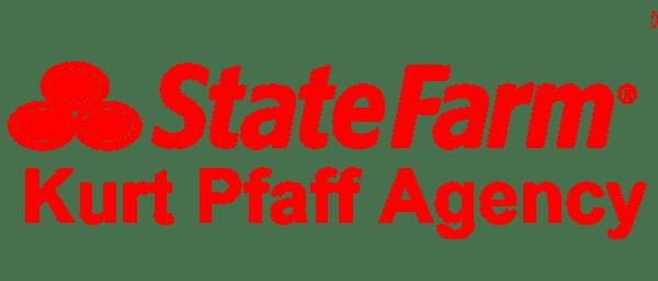 Kurt Pfaff Agency