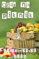 Czas na piknik 2012
