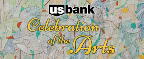 US Bank Celebration of the Arts exhibit is on display through April 8 at the Kentucky Museum.
