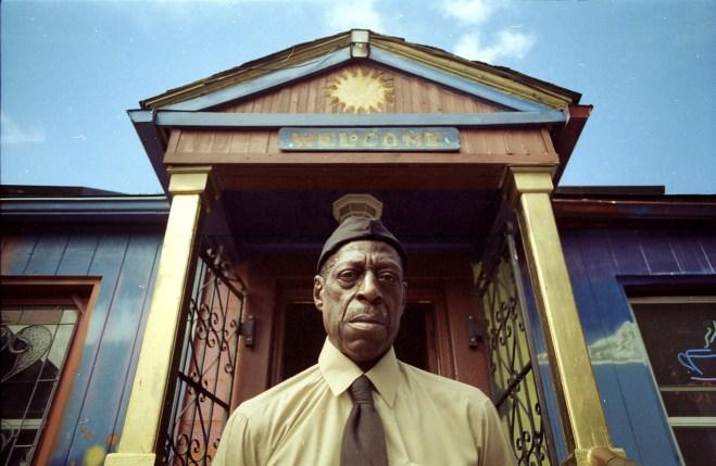 Eungene_Veteran_Detroit_August'13_72