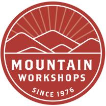 Mountain Workshops Logo WKUPJ WKU