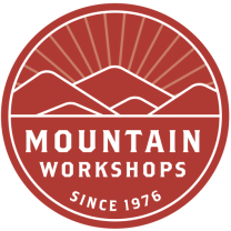 Mountain Workshops Logo WKUPJ WKU