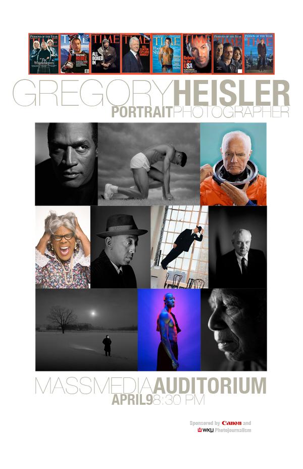 heisler_poster