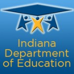 Indiana Department of Education