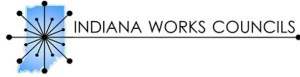 Indiana Works Council