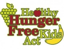 Healthy_Hunger_Free_Kids_Act-300x233