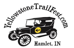 Yellowstone-Trail-Festival