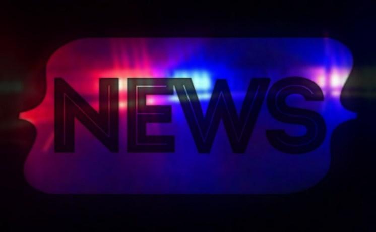 Pilot Hurt in Small Plane Crash in Starke County – WKVI