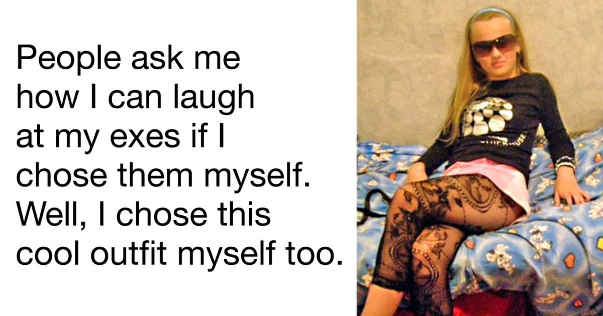 12 Tweets From People Whose Sense Of Humor Keeps The Internet Alive