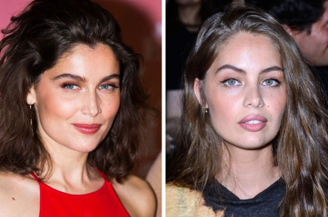 Let's Find Out What These Famous Actresses' Sisters Look Like