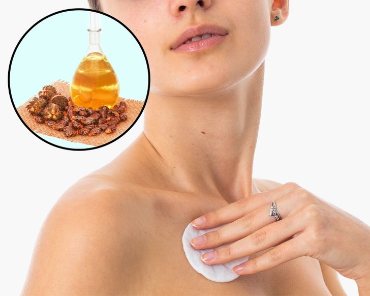 How toRemove Annoying Papillomas and Warts Once For All