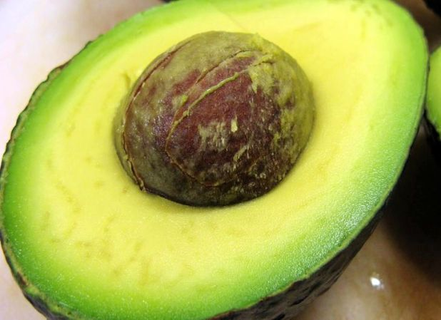 7Benefits ofAvocado Seeds That Can Boost Your Health and Beauty