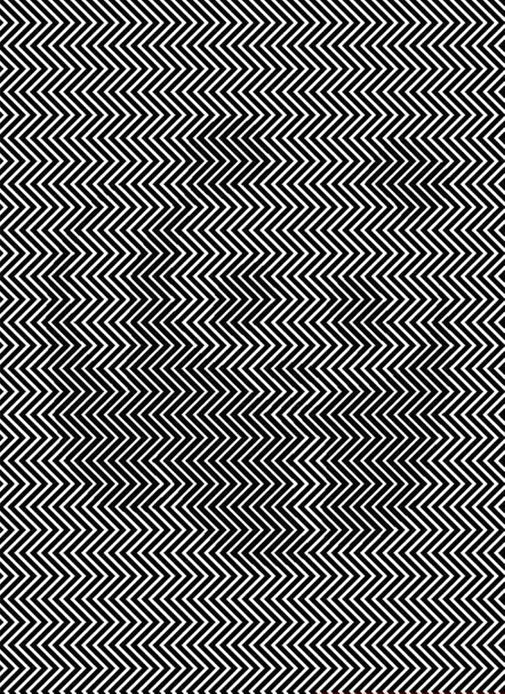 11ofthe Most Mind-Blowing Optical Illusions Ever