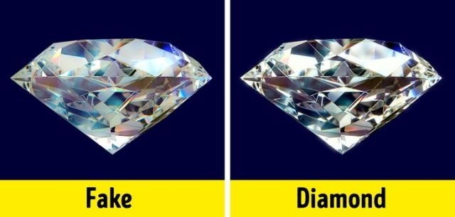 30Facts About the World That Will Surprise Even the Most Intelligent People