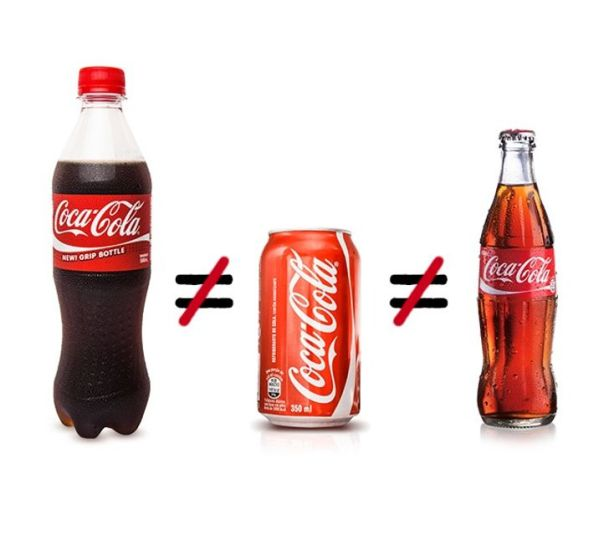 13 Proofs That Our Life Is a Lie