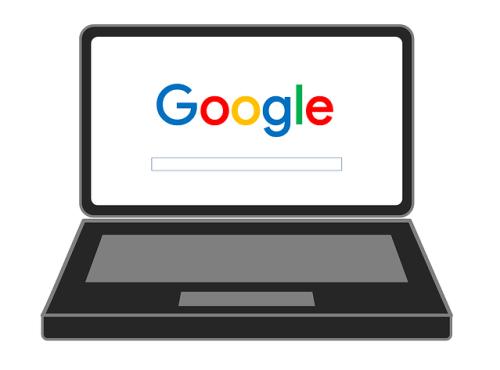 内部リンクを更新した際はGoogle Serch Console(サーチコンソール)を使おう!