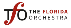 The Florida Orchestra