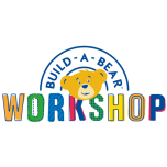 Build A Bear Coupon