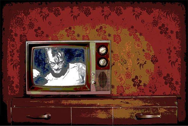 Energooszczędny telewizor