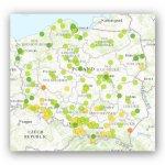 najbardziej-zanieczyszczone-miasta-w-polsce