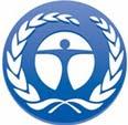 błękitny anioł - znak ekologiczny na produktach ekologicznych - wlaczoszczedzanie.pl