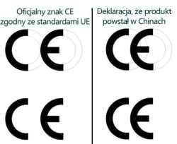 ce_marks_mod