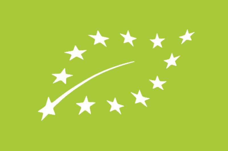 Euroliść (Euroleaf)