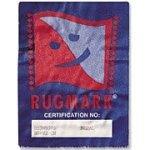 Rugmark - znak ekologiczny na produktach ekologicznych - wlaczoszczedzanie.pl