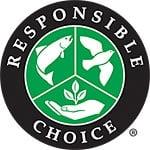 Stemilt Responsible Choice - znak ekologiczny na żywności ekologicznej - wlaczoszczedzanie.pl